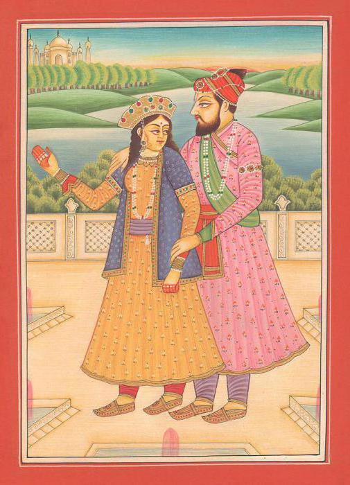 «Камасутра», поза 11: описание, особенности и отзывы