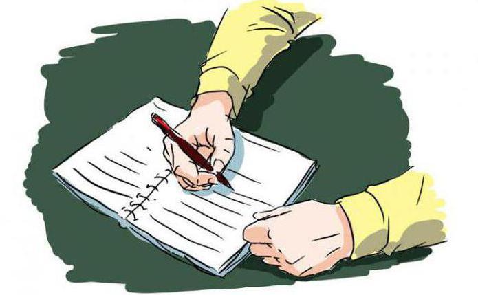 письмо вежливый отказ от предложения познакомиться