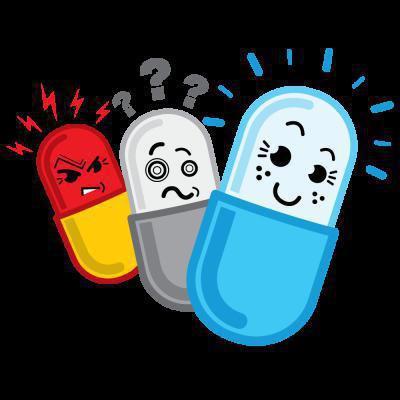 как правильно принимать линекс при приеме антибиотиков