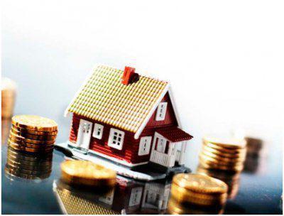 сделать оценку квартиры для сбербанка