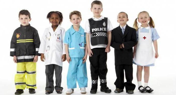 building a career as a child The parent's role in career selection a parent must recognize that their role is simply to act as a facilitator in their child's career journey and allowing.