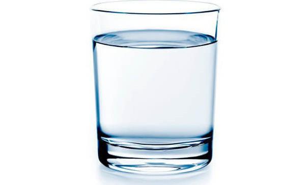 Что нужно для того, чтобы очистить воду озоном?