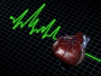 Тяжелые последствия инфаркта миокарда
