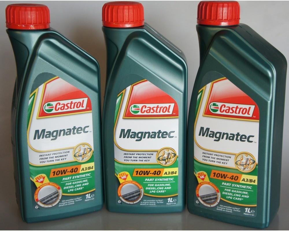 литровые упаковки масла