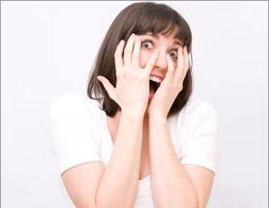Возбуждающие капли для женщин: отзывы. Как применять и какого эффекта ожидать?