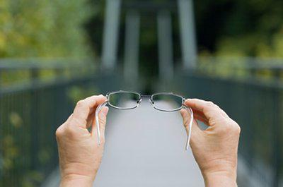 Лучшие производители очков для зрения