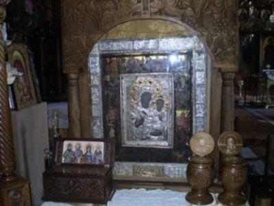 http://fb.ru/misc/i/gallery/11007/474803.jpg
