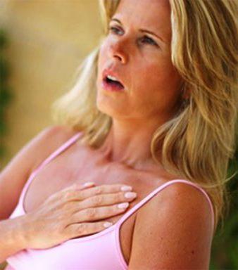 признаки высокого холестерина симптомы