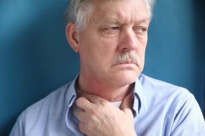Почему возникает боль при кашле у беременной