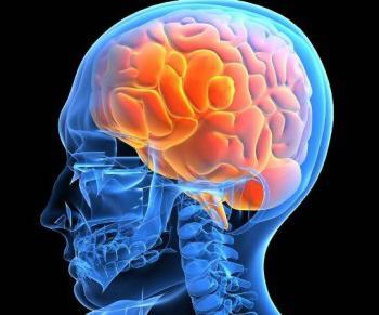 отек мозга причины