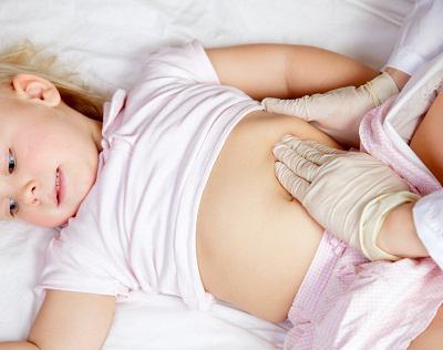 Рвота, температура и понос у ребенка 2 лет. Как облегчить его состояние, что делать?