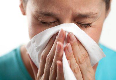 Как отличить вирусную инфекцию от бактериальной? Как определить - вирусная или бактериальная инфекция?