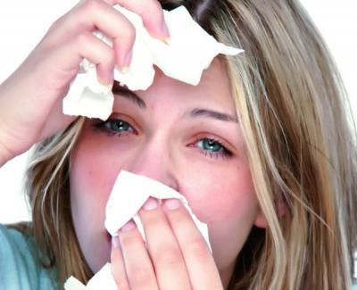 как отличить аллергию от псориаза фото