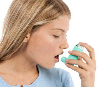 как отличить аллергию от простуды при беременности