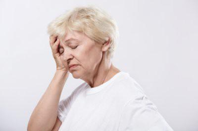 Признаком какой болезни является симптом Мюссе?