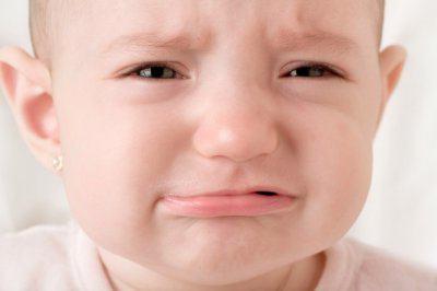 синдром драве дети