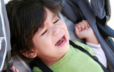 Синдром Драве. Тяжелая миоклоническая эпилепсия младенческого возраста