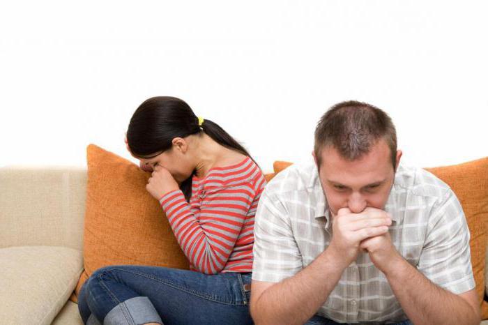 Длительные отношения с женатым мужчиной