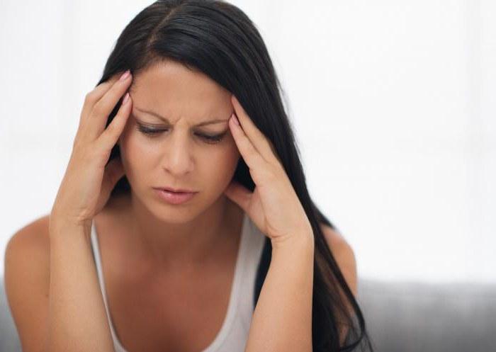 феварин против тревоги
