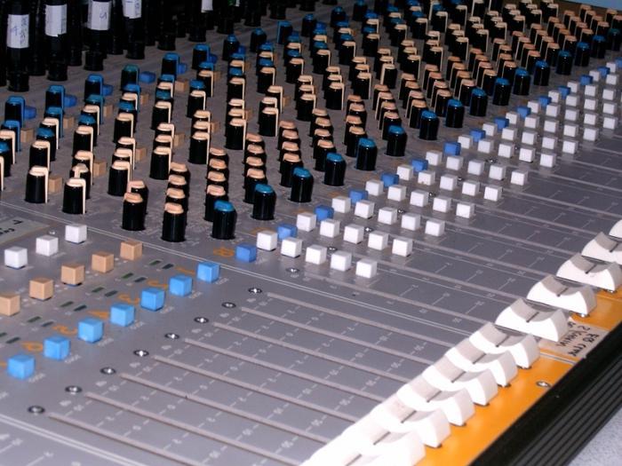 Программу чтобы записать песню в домашних условиях