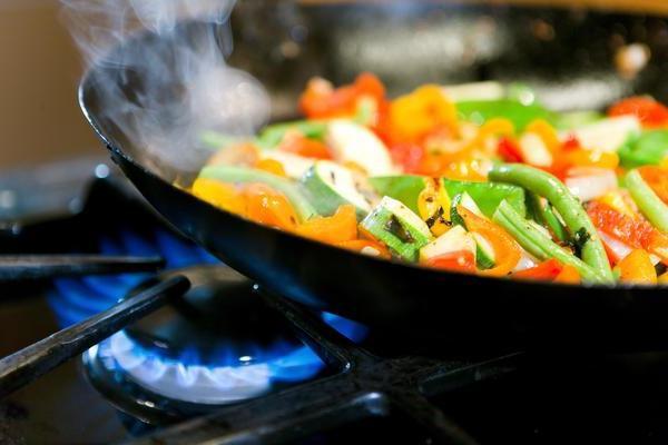 Как приготовить рагу из кабачка с мясом