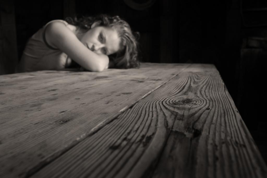 Преимущества одинокой жизни