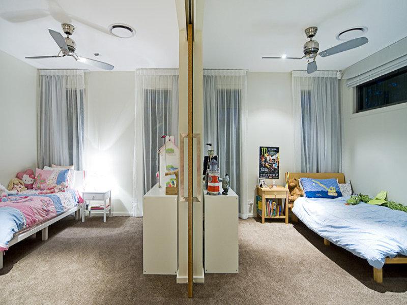 Комната для двух детей: интересные идеи, удачные примеры с фото и советы дизайнеров