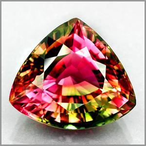 турмалин камень