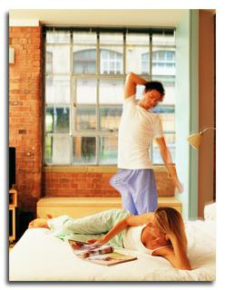 Уколы для эректильной дисфункции у мужчин