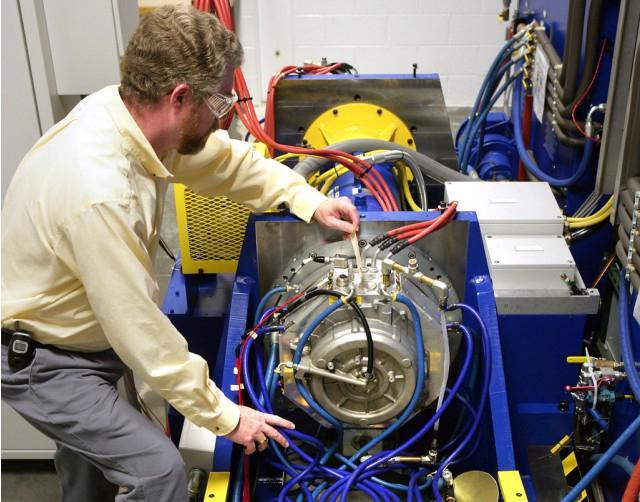 частотник для электродвигателя принцип работы