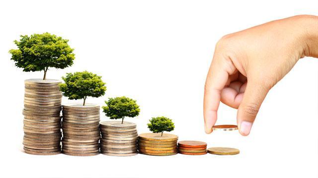 ЗПИФы недвижимости  закрытые паевые инвестиционные фонды
