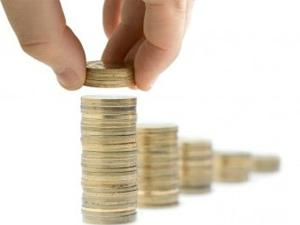 бизнес план инвестиционного проекта это