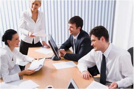 должностная инструкция менеджера по персоналу скачать