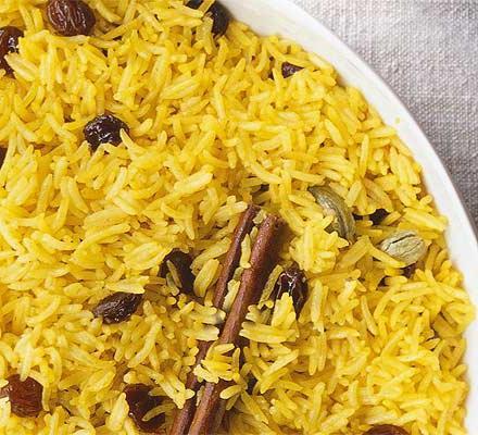 Как варить рис, чтобы он был рассыпчатым? Простые рецепты в 2019 году