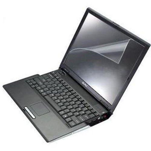 как наклеить защитную плёнку на экран ноутбука
