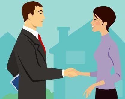 Какие документы проверить для покупки квартиры в новостройке