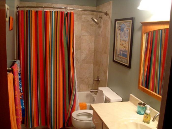 хотели узнать гардина со шторкой для ванны игроки