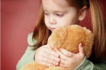 Перечень документов для оформления опеки над ребенком