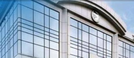 Банк «Русский Стандарт»: отзывы и черта