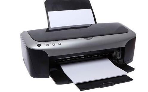 Как сканировать принтером самсунг scx-3400