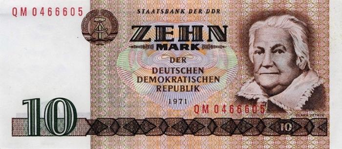 меры против своих держателей кредитных карт которые исправно и вовремя