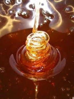 Механика жидкостей - 70672