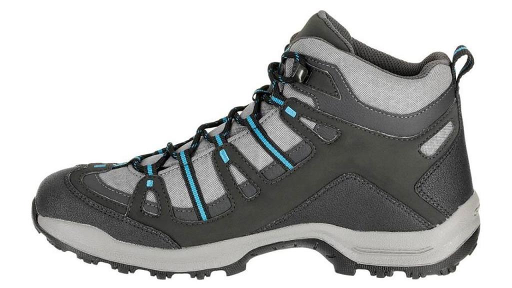 Обувь Quechua: отзывы покупателей, ассортимент моделей и качество