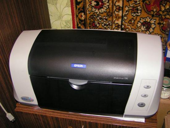 Что можно сделать из старого принтера: описание, распространенные варианты