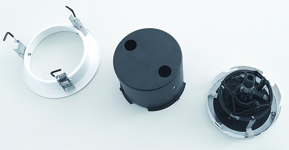 Как сделать измерительный микрофон своими руками: характеристики и способы
