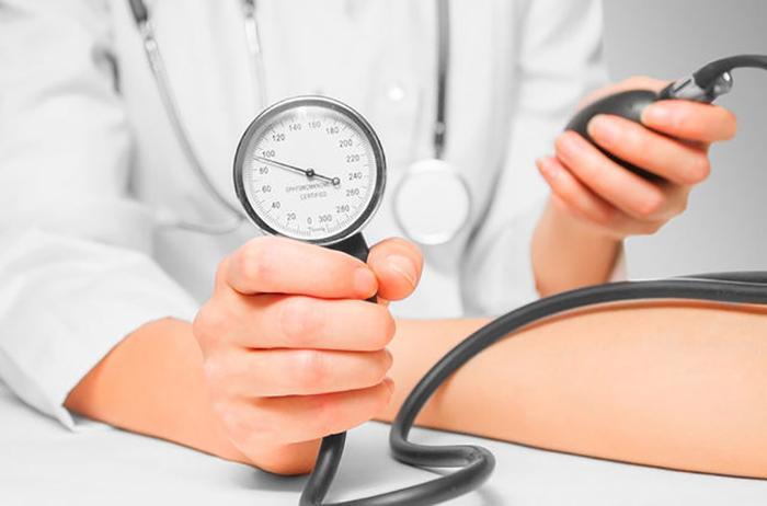 Влияние пустырника на артериальное давление