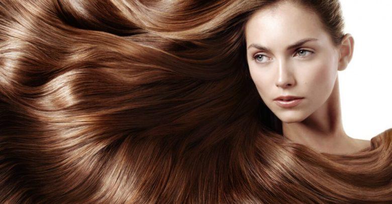 """Бальзам для волос """"Лошадиная сила"""": состав, особенности применения"""