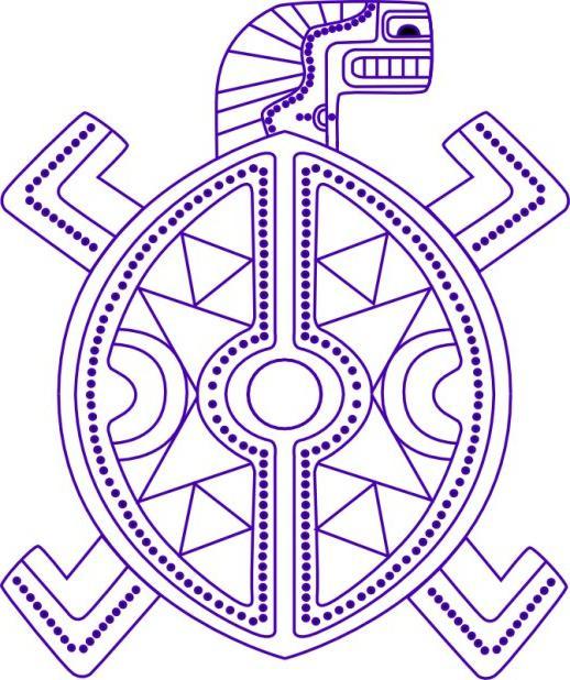 Символ в�евидя�ее око �а�� зна�ение