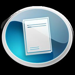 Программа на андроид для открытия docx