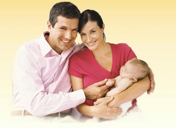 Какие сдавать анализы при планировании беременности